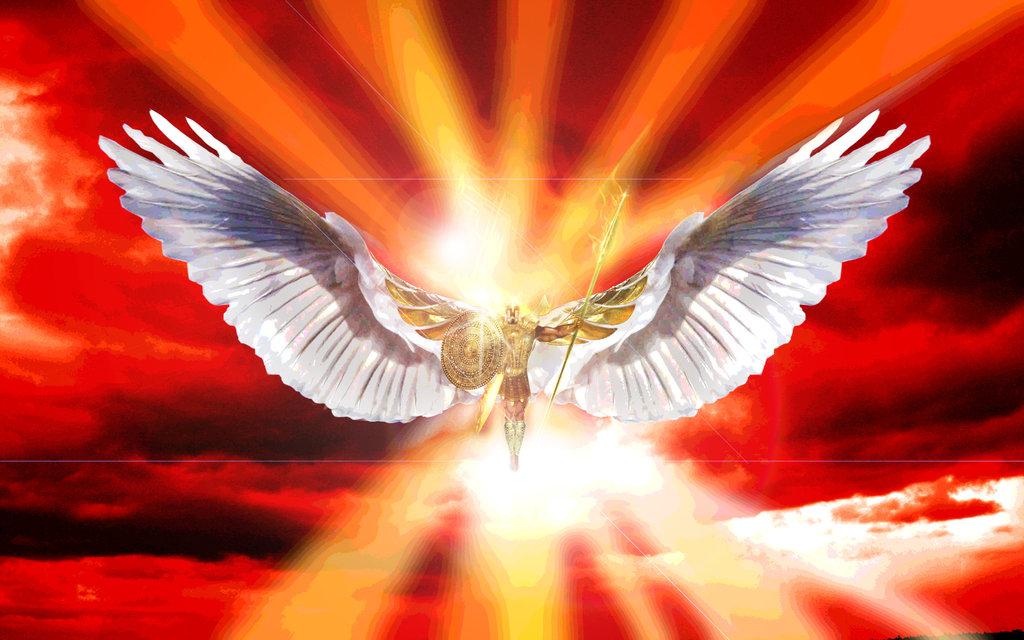 Archangel_Michael_by_EdCamp65RHH2.jpg